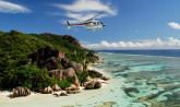 Seychelles, La Digue Island