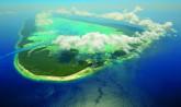 Seychelles, Albarda Atoll