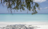 Seychelles, Praslin Island