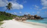 Seychelles, Anse Coco - La Digue Island