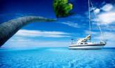 Seychelles, Yachting